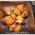 2011.07.11 西班牙料理吃到飽 (18).JPG