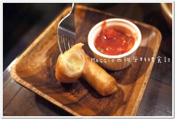 2011.07.11 西班牙料理吃到飽 (19).JPG