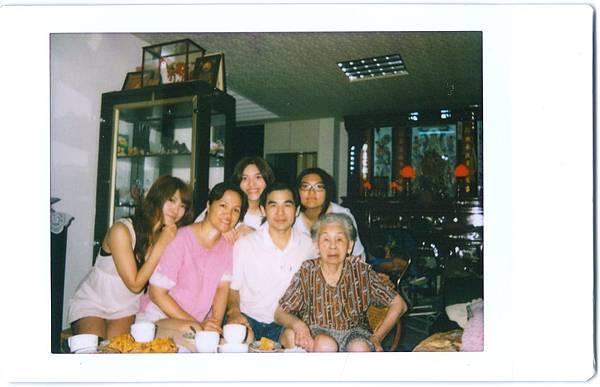 2011.08.05父親節聚餐 (11).jpg