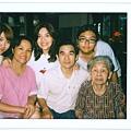 2011.08.05父親節聚餐 (12).jpg