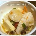 2011.08.04淡水紅樓食記 (14).JPG