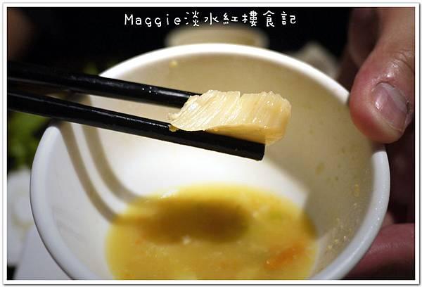 2011.08.04淡水紅樓食記 (15).JPG