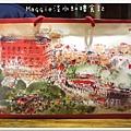 2011.08.04淡水紅樓食記 (23).JPG
