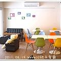 WaWaU2親子餐廳 (4).JPG