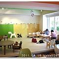 WaWaU2親子餐廳 (5).JPG