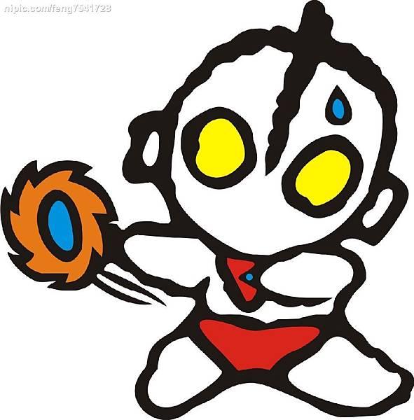 鹹蛋超人.jpg