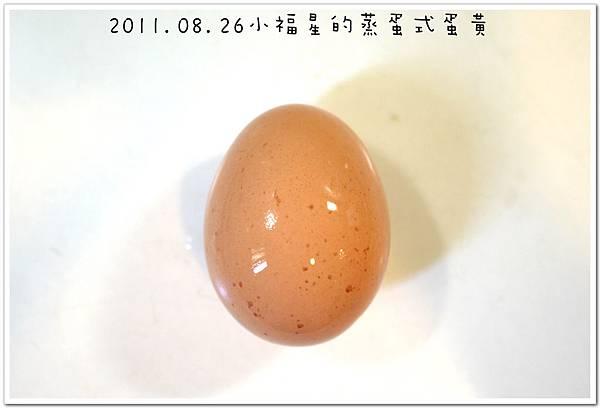 2011.08.26蛋黃蒸蛋 (1).JPG