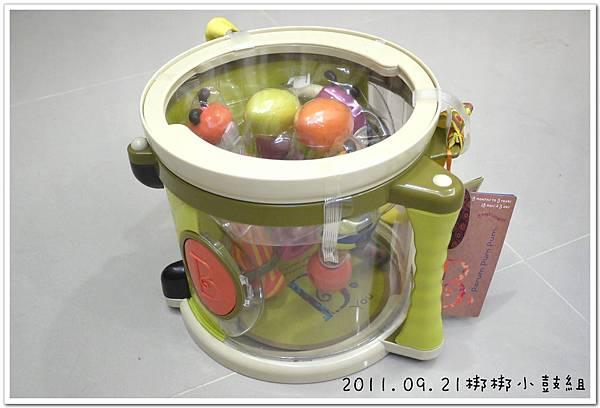 2011.09.21梆梆小鼓組 (3).JPG
