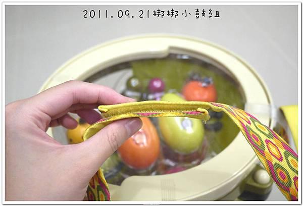 2011.09.21梆梆小鼓組 (7).JPG