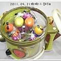 2011.09.21梆梆小鼓組 (8).JPG