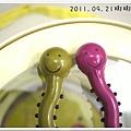 2011.09.21梆梆小鼓組 (13).JPG