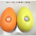 2011.09.21梆梆小鼓組 (15).JPG