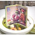 2011.09.21梆梆小鼓組 (22).JPG