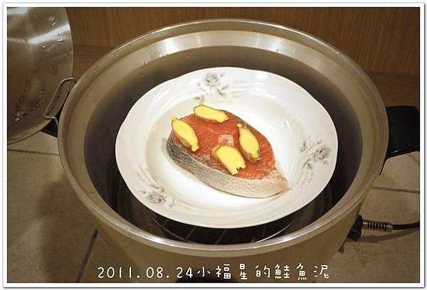 2011.08.24鮭魚泥 (3).JPG