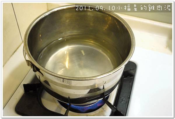 2011.09.10 雞肉泥 (4).JPG