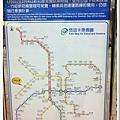 20120106小中中特賣會 (1).jpg