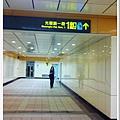 20120106小中中特賣會 (4).jpg