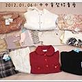 20120106小中中特賣會 (8).jpg