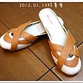 2012.01.13 Miss Sofi特賣會 (4).JPG