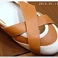 2012.01.13 Miss Sofi特賣會 (5).JPG