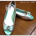 2012.01.13 Miss Sofi特賣會 (9).JPG