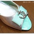 2012.01.13 Miss Sofi特賣會 (10).JPG