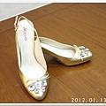 2012.01.13 Miss Sofi特賣會 (12).JPG