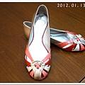2012.01.13 Miss Sofi特賣會 (15).JPG