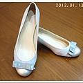 2012.01.13 Miss Sofi特賣會 (18).JPG