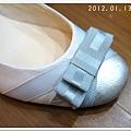 2012.01.13 Miss Sofi特賣會 (19).JPG