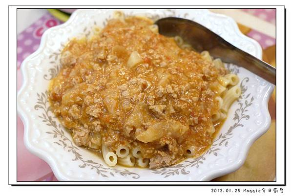 2012.01.25今日廚房 (3).JPG