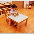 JS劍聲斷奶桌椅3