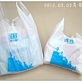 20120302奇哥特賣會 (1)