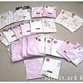 20120302奇哥特賣會 (2)