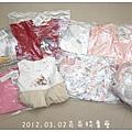 20120302奇哥特賣會 (3)