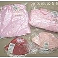 20120302奇哥特賣會 (4)