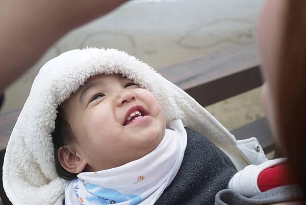 2012.03.04三芝北海岸