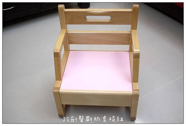 JS劍聲斷奶桌椅組 (4)