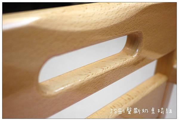 JS劍聲斷奶桌椅組 (6)