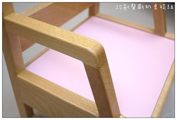 JS劍聲斷奶桌椅組 (7)