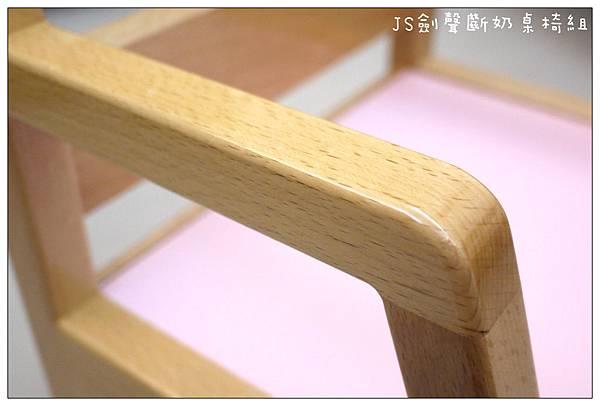 JS劍聲斷奶桌椅組 (8)