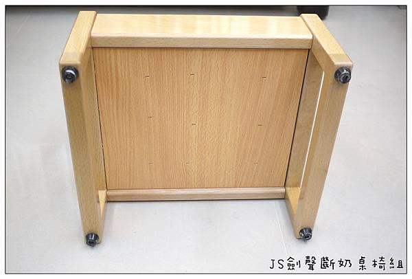 JS劍聲斷奶桌椅組 (9)