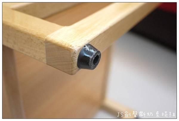 JS劍聲斷奶桌椅組 (10)