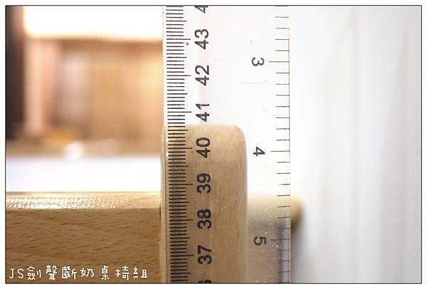 JS劍聲斷奶桌椅組 (11)