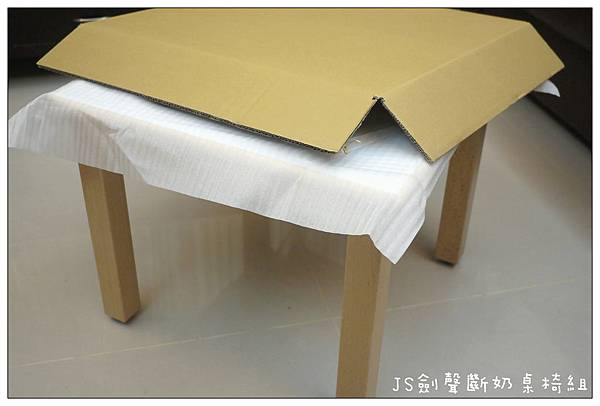 JS劍聲斷奶桌椅組 (17)
