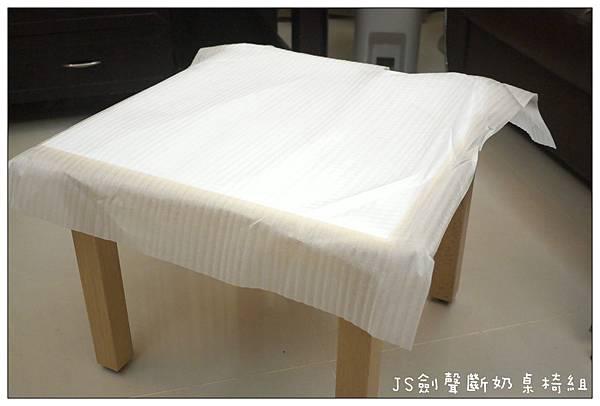 JS劍聲斷奶桌椅組 (18)