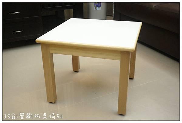 JS劍聲斷奶桌椅組 (19)