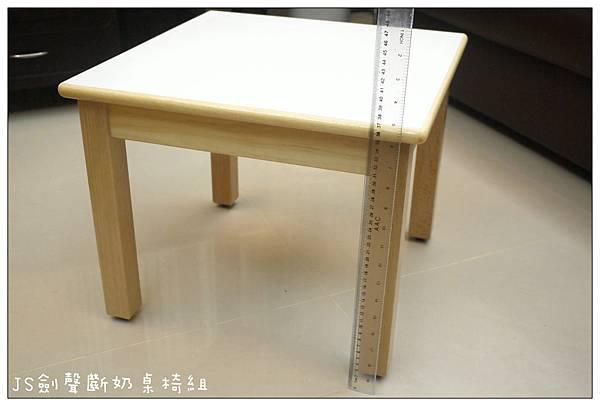 JS劍聲斷奶桌椅組 (20)