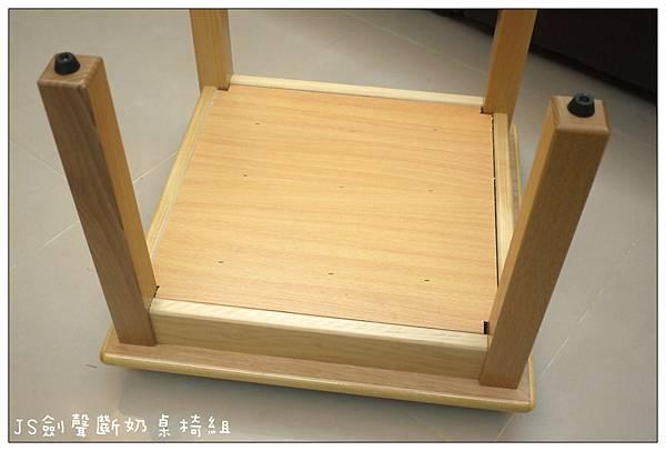 JS劍聲斷奶桌椅組 (24)