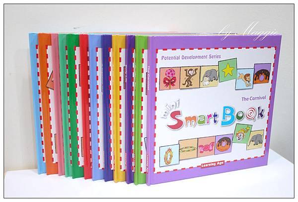 smart book聰明驗證書 (22)